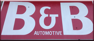 B & B Automotive is the best choice for all your Arlington auto repair needs. Our skilled and dependable technicians will ensure that your vehicle is fixed to your satisfaction.